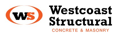 Westcoast Structural Reaches Mid-Point Construction on Southwest Florida Addiction Services
