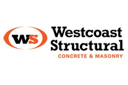 Westcoast Structural Assists in Builders Care Home Makeover